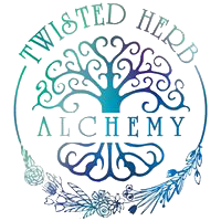 Twisted Herb Alchemy Skin Care